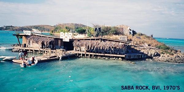 BVI-Saba-Rock-blog
