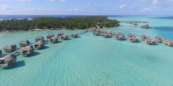 Tahiti-1