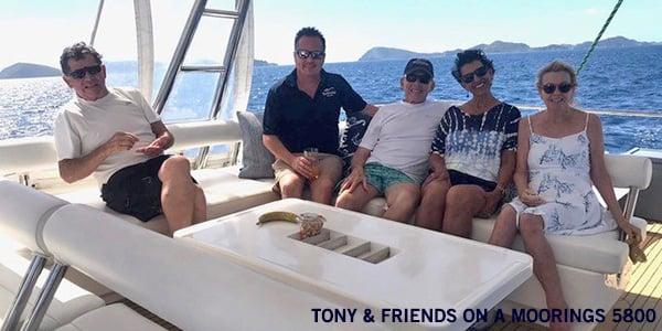 Tony-Friends-5800-resized