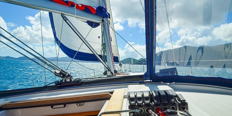 BVI-spring-regatta-0518